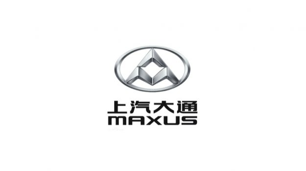 MullenLowe Shanghai Wins Pitch For SAIC Maxus