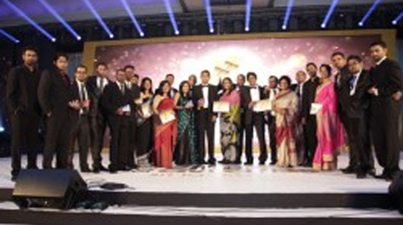 Unilever and Lowe LDB: Most Awarded Partnership in Effies History