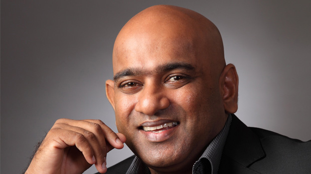 MullenLowe Appoints New CEO for Sri Lanka