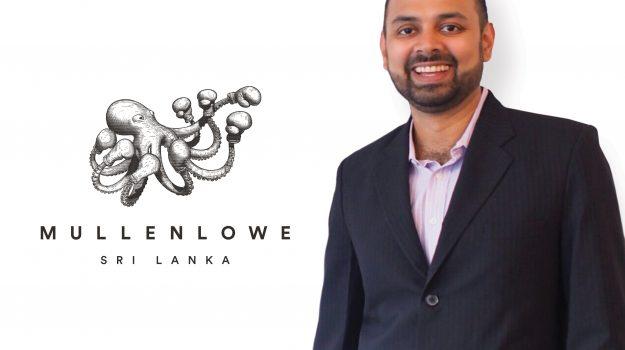 MullenLowe Sri Lanka Appoints New Head of Strategic Planning