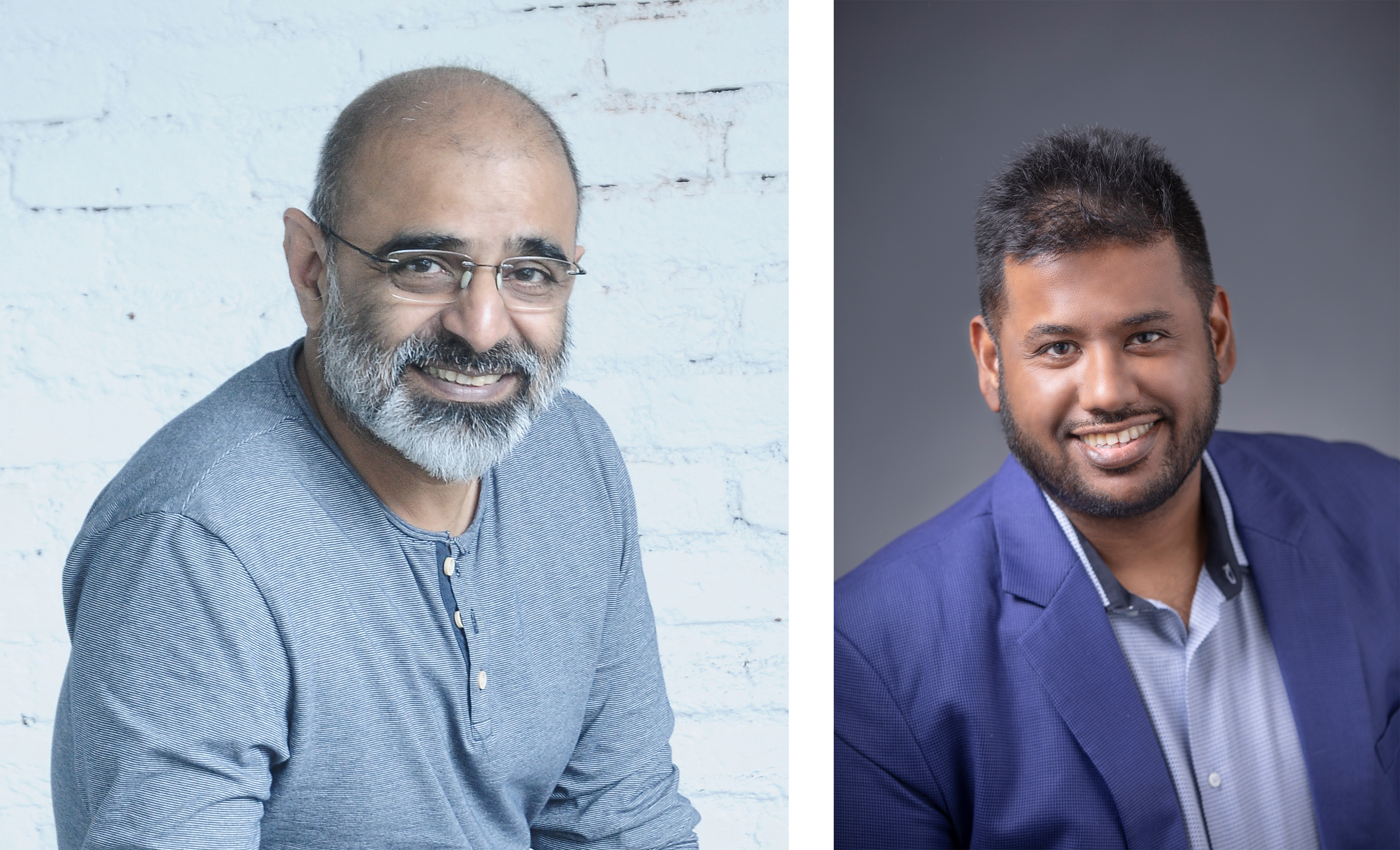 Dilshara Elevated to Chief Creative Officer at MullenLowe Group Sri Lanka