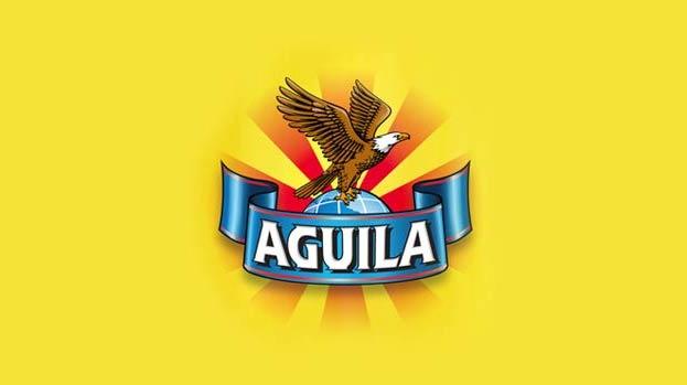 ÁGUILA REGRESÓ A LOWE/SSP3