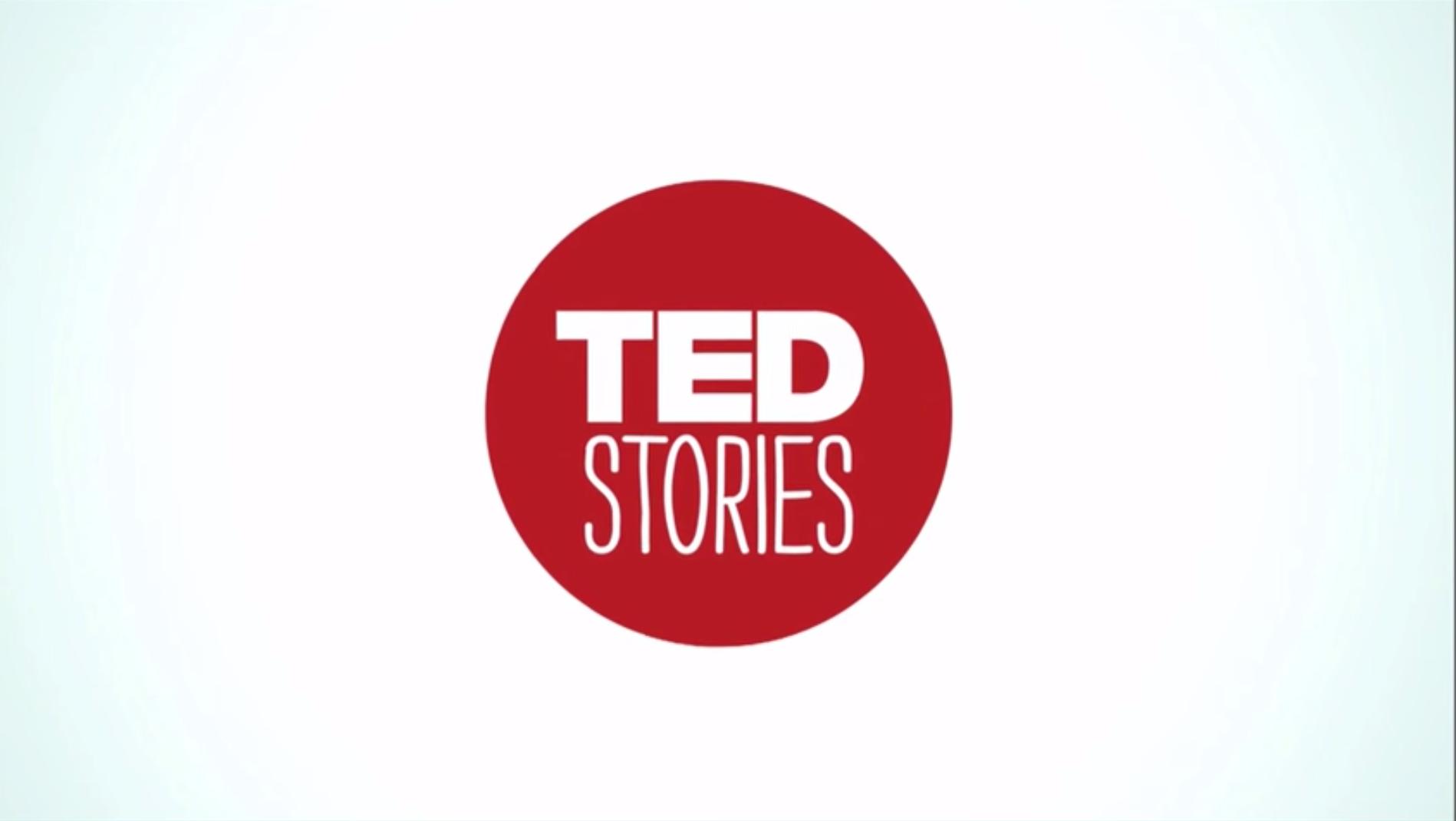 LOWE SSP3 en Square TED Stories