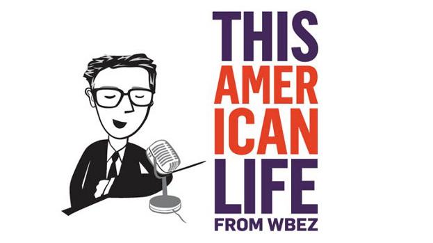 Poetry of Propaganda: Entrevista a José Miguel Sokoloff por This American Life