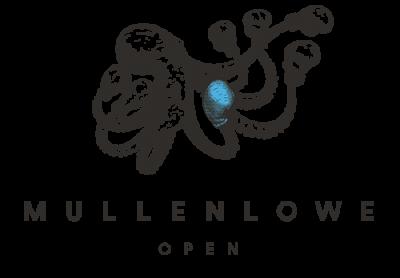 Link to MullenLowe Open site