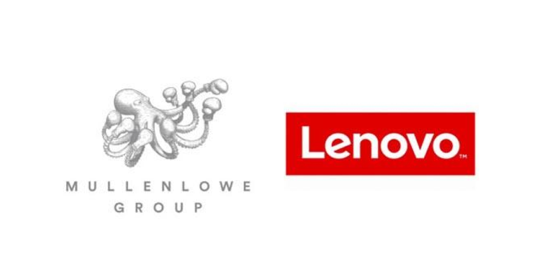 MullenLowe obtuvo la cuenta de Lenovo para Latinoamérica