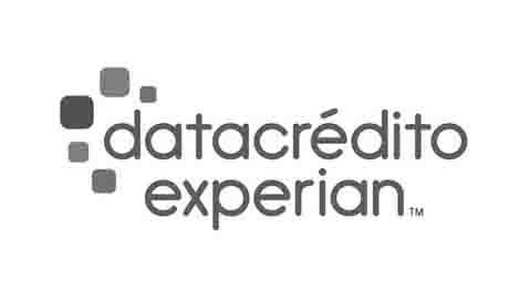 Datacrédito experian