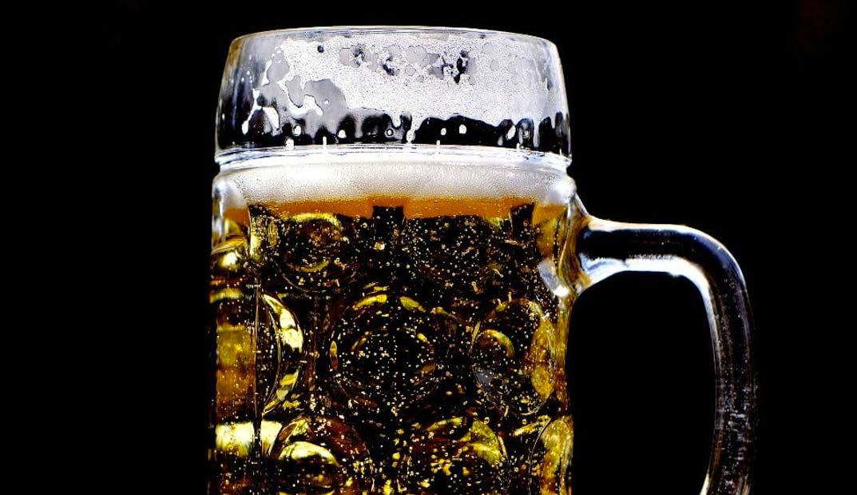 Águila es la marca de cerveza más fuerte del mundo, según Brand Finance
