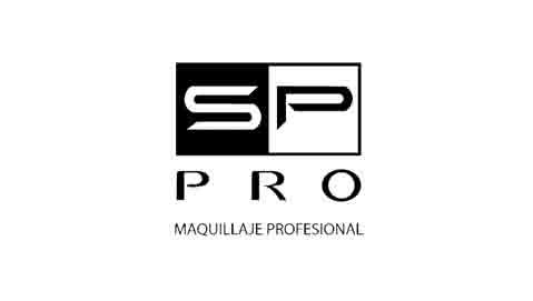 SP Pro
