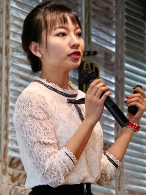 Hoang Anh Ngo
