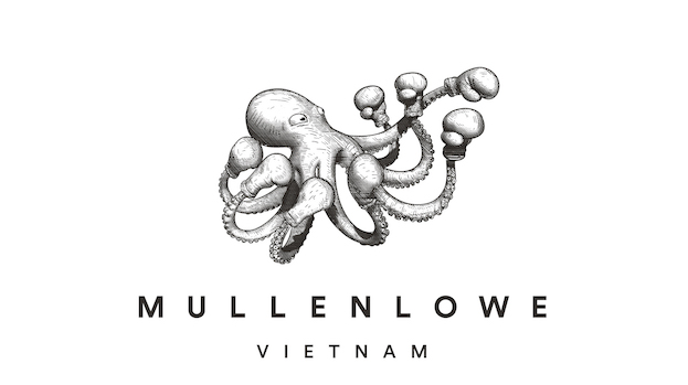 Mullenlowe_Vietnam_logo_featured