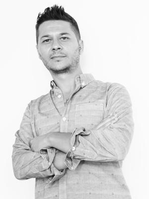 Livio Grossi
