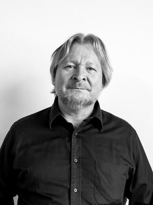 Neil Holt