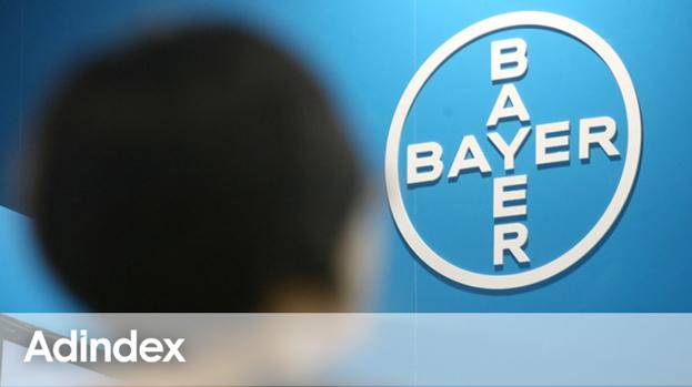 Mullenlowe Group займется креативным обслуживанием Bayer в России