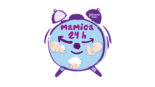 mamica24h.ro exported to Croatia & Israel