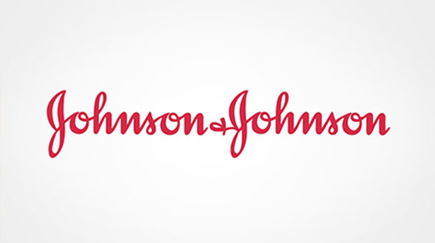 Lowe wins OTC division of Johnson & Johnson