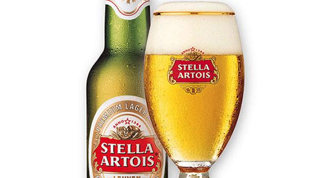 Lowe and Stella Artois – Le Cinema Anonime