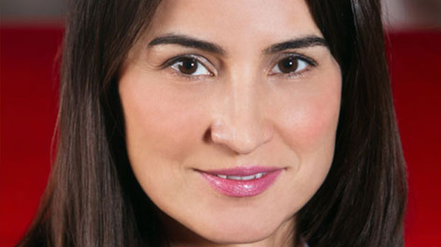 Aura Toma appointed Managing Director