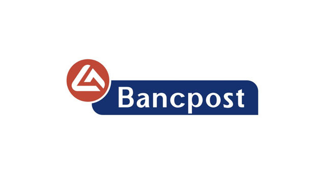 Bancpost selects Lowe&Partners for creativity