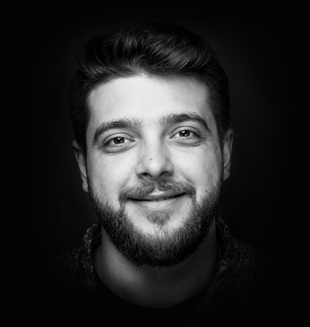 Lowe has a new Strategy Director