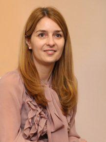 Gabriela Alexandrescu
