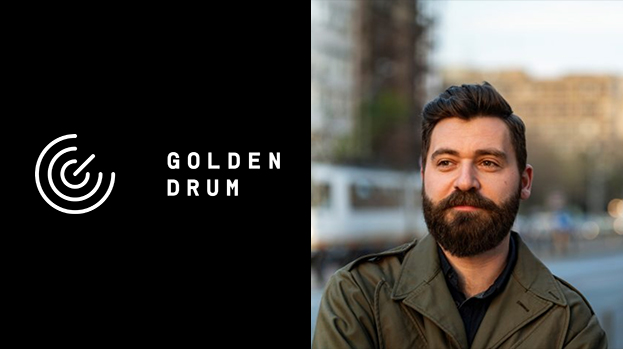 Meet the Golden Drum Juries