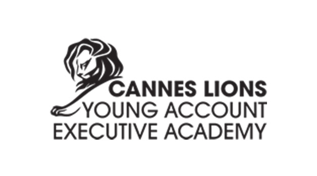 Cannes incorpora programa de Entrenamiento para jóvenes ejecutivos de cuentas