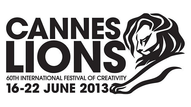 Jóvenes creativos dominicanos competirán en 3 categorías en Festival de Cannes