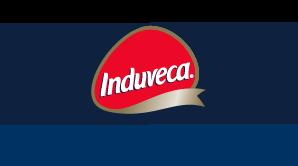 Logo-Induveca