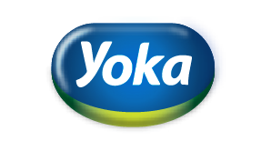 Logo-Yoka