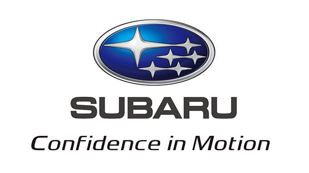 ¡Le damos la bienvenida a Subaru!