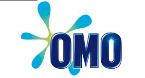 Logo-Omo