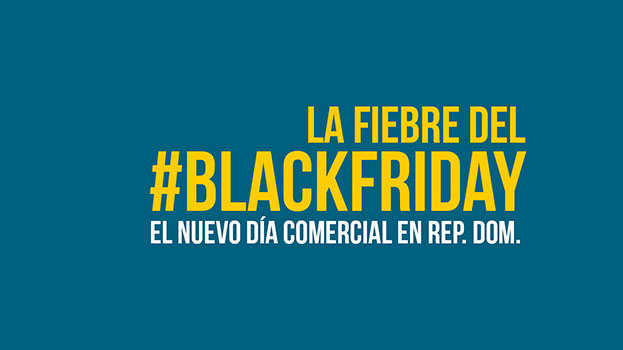 BlackFriday 2014