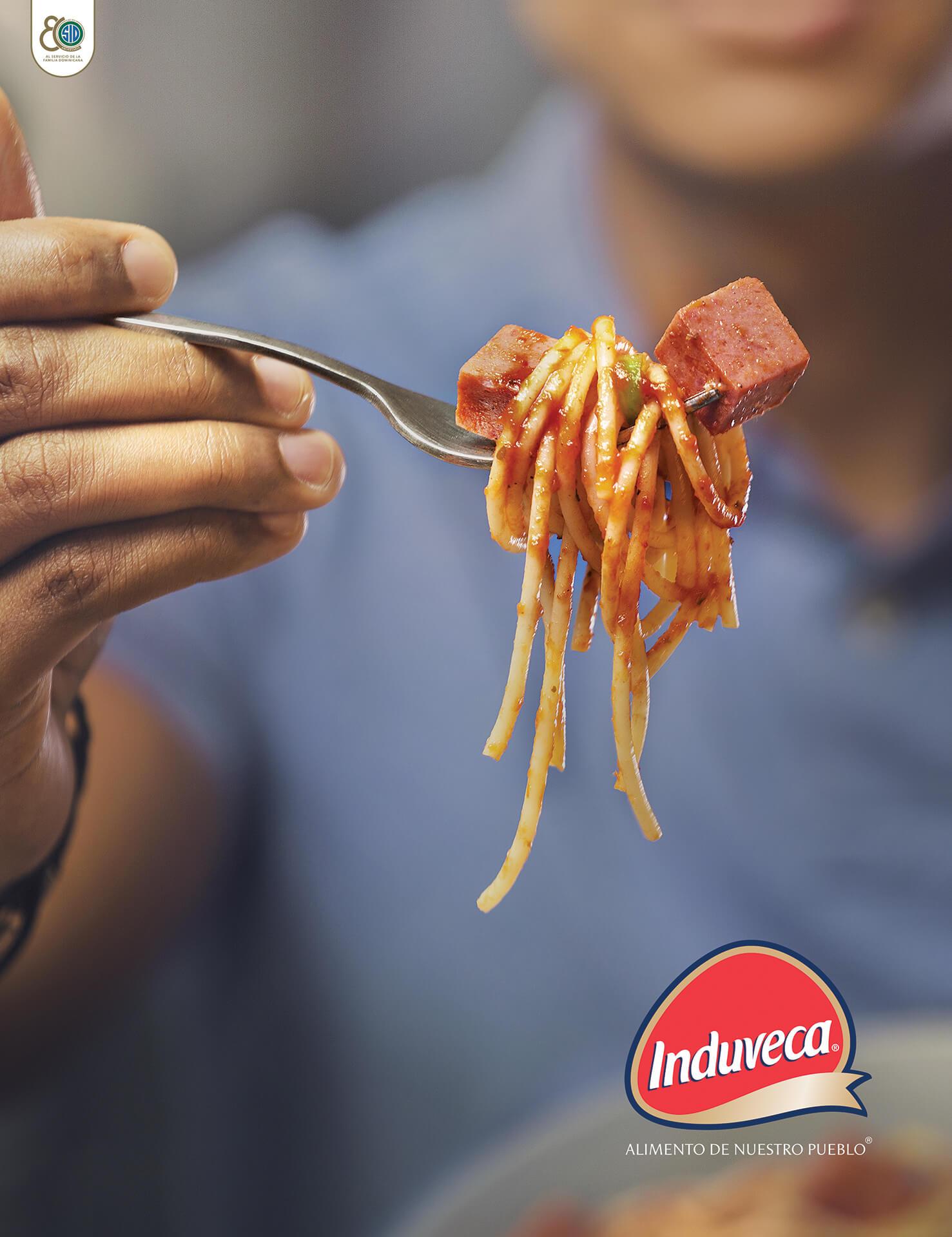 Salami Super Especial Induveca