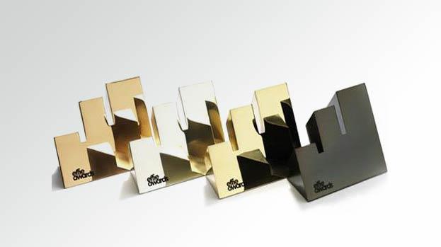 Агенція Adventa LOWE отримала 6 нагород Effie Awards Ukraine
