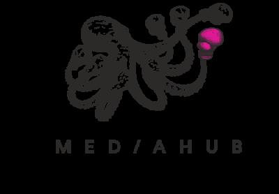 Link to Mullenlowe Media Hub site