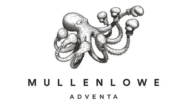 Adventa LOWE стає MullenLowe Adventa