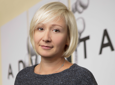 Ольга Мамаєва: у 2020 зникне межа між наративом та досвідом