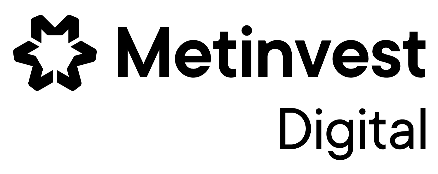 Metinvest Digital