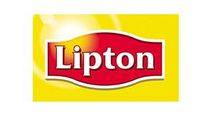 Lipton