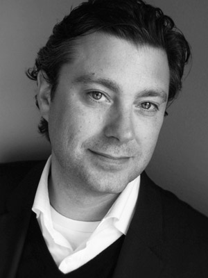 Martin Lochmann