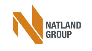 Natland Group