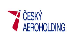 Český Aeroholding