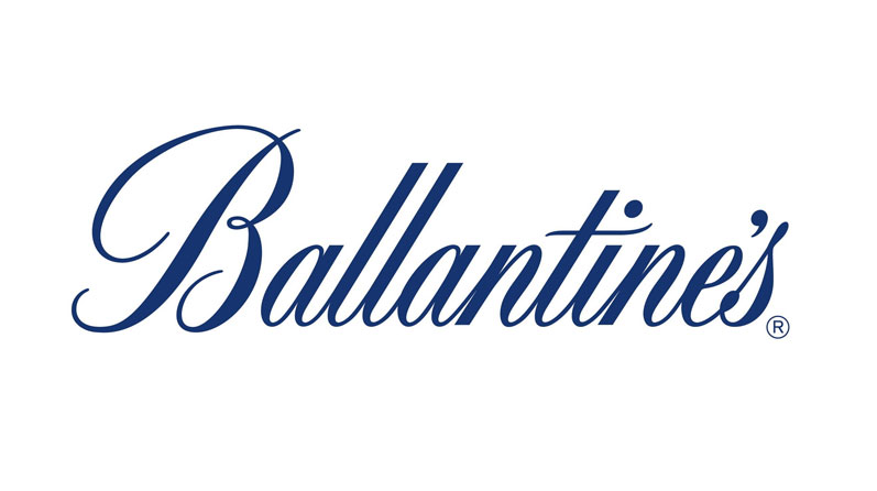LOWE Warsaw will be working for Ballantine's.