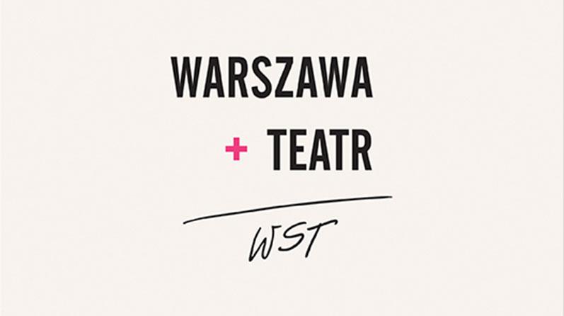 LOWE Warsaw receives gold at KTR