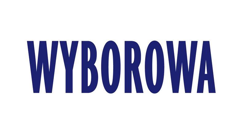 Wyborowa has chosen LOWE Warsaw