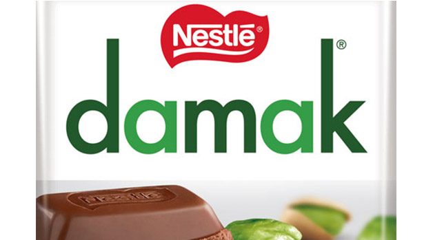 Lowe Dijimasa wins Nestle's biggest project