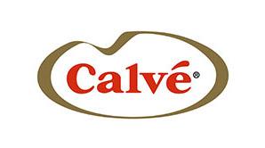 calve-298x166