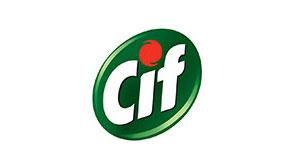 cif-298x166