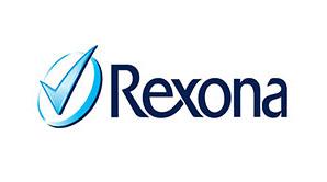 rexona-298x166